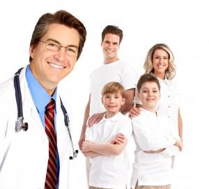 23 de octubre 300x271 Ventajas de contratar un seguro de salud privado