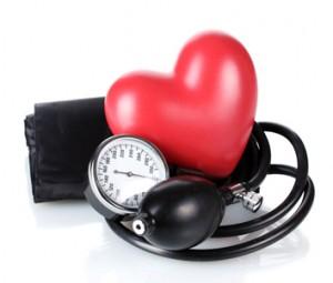 quierosalud hipertension arterial 300x255 Hipertensión Arterial