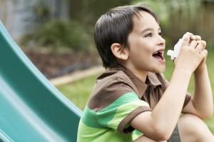 cid E4F9B360 AE05 4490 93FB FC90A4FB7479 300x199 Las alergias infantiles más comunes