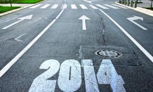 shutterstock 162006713 300x180 Propósitos para mejorar nuestra salud en 2014