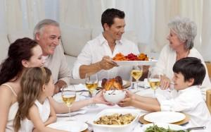 shutterstock 39862753 300x187 Come sano en Navidad