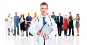 10enero 300x156 El seguro de salud como motivación de los empleados