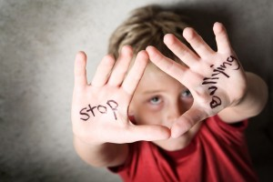 shutterstock 114356341 300x200 ¿Mi hijo sufre bullying?