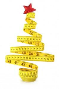 shutterstock 149045993 199x300 ¿En qué consiste la Dieta de los puntos?