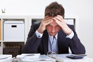 12 febrero 300x200 Consejos para combatir el estrés