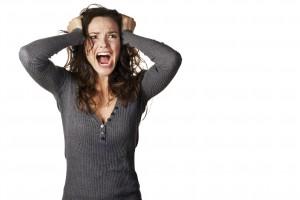 la foto 300x200 Consejos para combatir la ansiedad