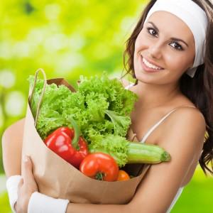 br shutterstock 130178000 300x300 Dieta vegetariana