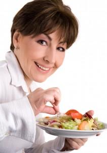 BR shutterstock 11101801 211x300 Consejos para perder peso después de los 50