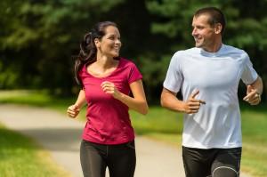BR shutterstock 153769859 300x199 Beneficios del deporte en pareja