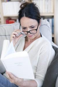 BR shutterstock 181677308 200x300 ¿Tienes problemas de vista cansada?