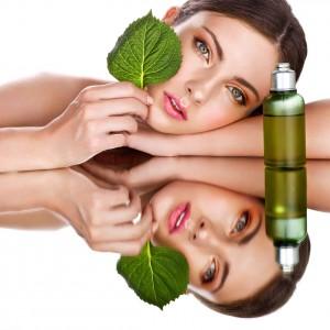 BR shutterstock 82630318 300x300 Cinco plantas que mejoran el aspecto de tu piel