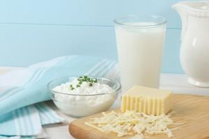 BR 99311159 300x200 ¿Padeces intolerancia a la lactosa?