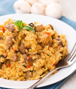 br 113507179 257x300 ¡Recetas saludables y sencillas para cocinar!