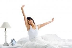 brr 116820505 300x199 Consejos para dormir bien cuando hace calor