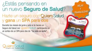 BANNER 300x167 ¡Gana un SPA PARA 2 PERSONAS con QuieroSalud!