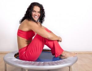 BRshutterstock 144858271 300x233 ¿Qué es el Body Jump?