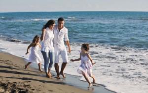 BR 65071480 300x190 Consejos para el verano IV: ropa y calzado