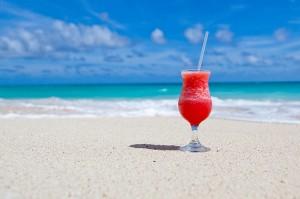 beach 84533 640 300x199 Consejos para el verano II: la hidratación