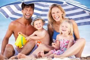 br shutterstock 116323108 300x200 Consejos para el verano I: protegernos del sol