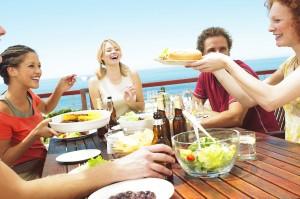 br shutterstock 116764678 300x199 Consejos para el verano III: alimentación